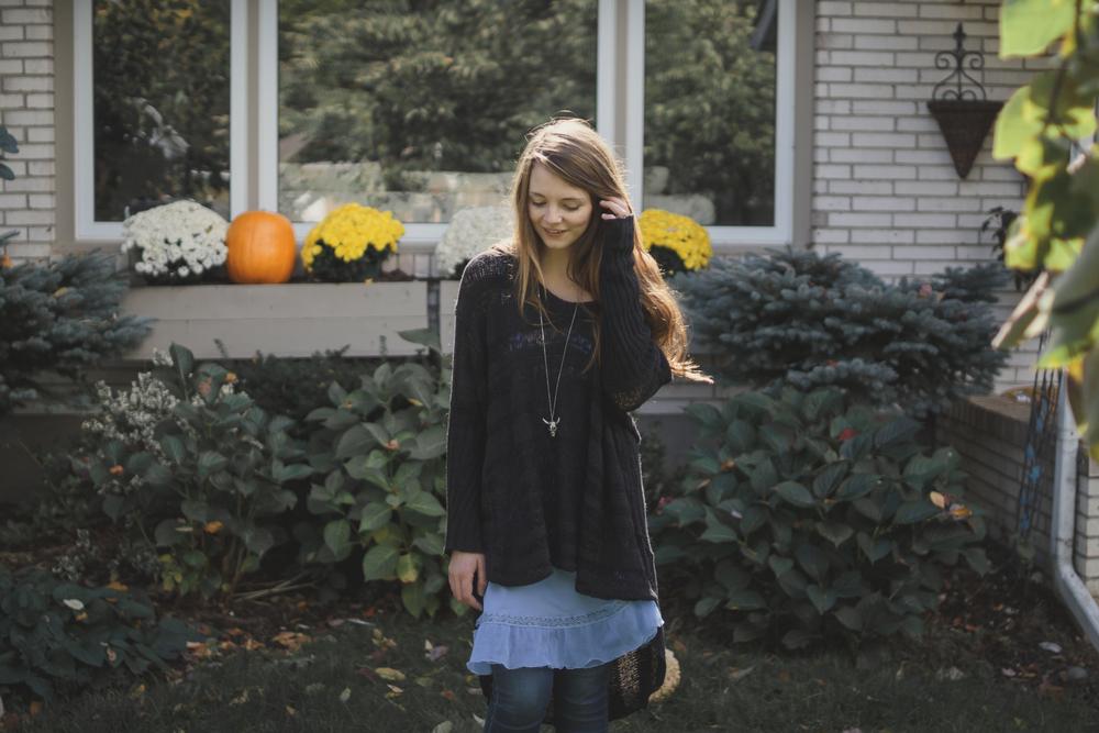 autumn look via Rebecca-Jacobs.com-5.jpg