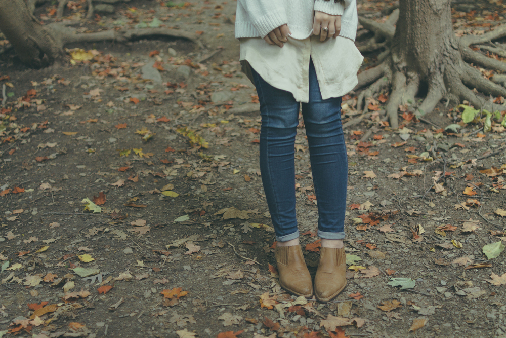 autumn fall fashion via Rebecca-Jacobs.com-9.jpg