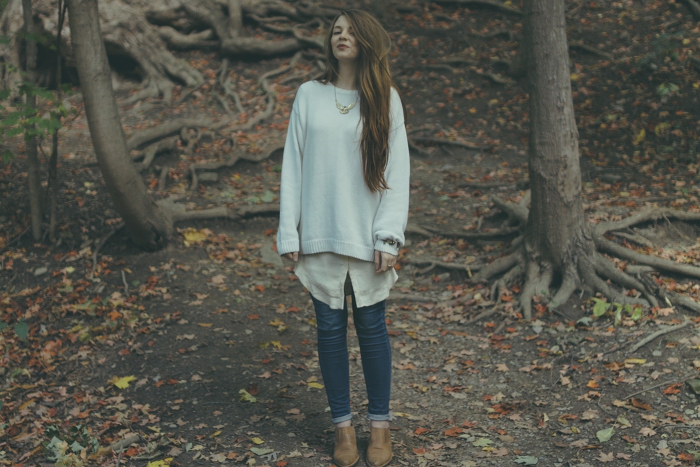 autumn fall fashion via Rebecca-Jacobs.com-10.jpg