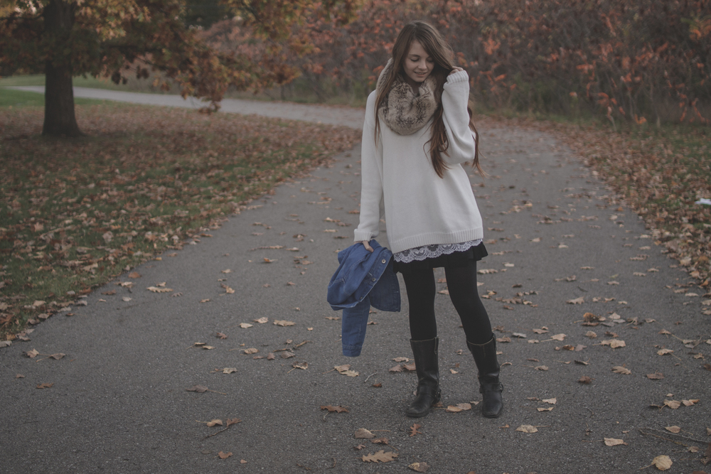 autumn fall style via Rebecca-Jacobs.com-6.jpg