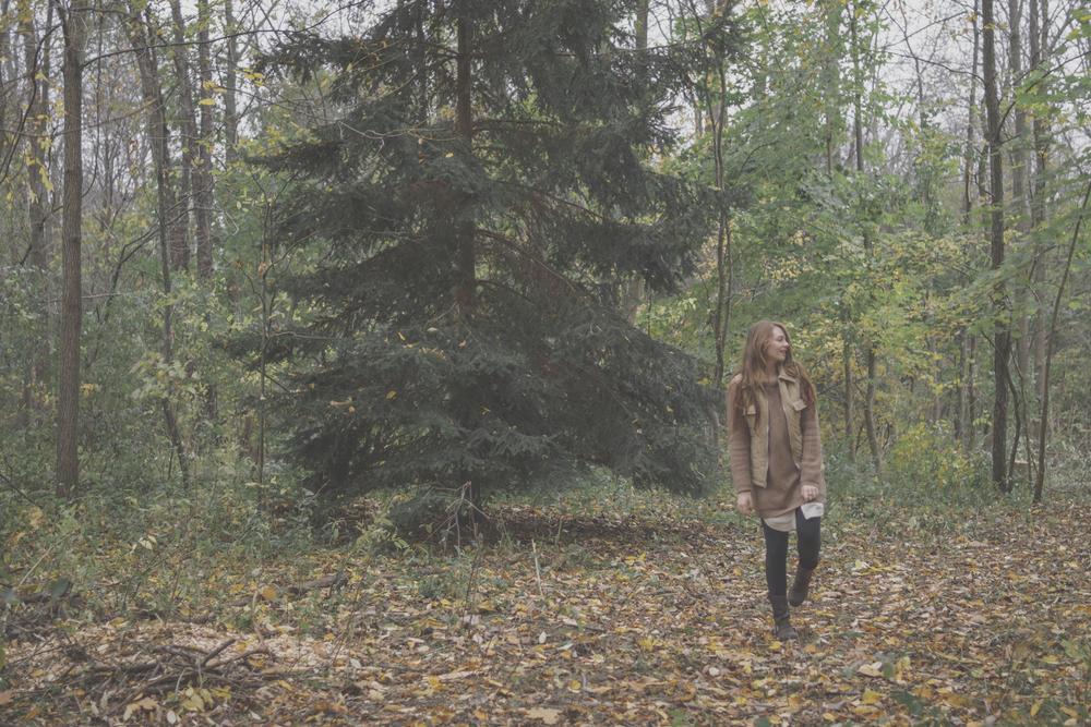 Rebecca-Jacobs.com-14.jpg