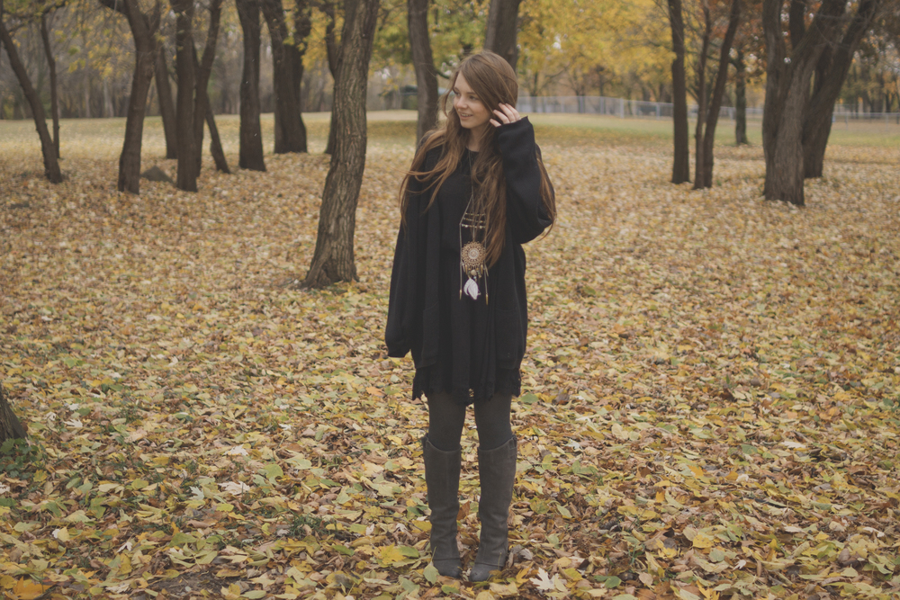 fall fashion via Rebecca-Jacobs.com-4.jpg