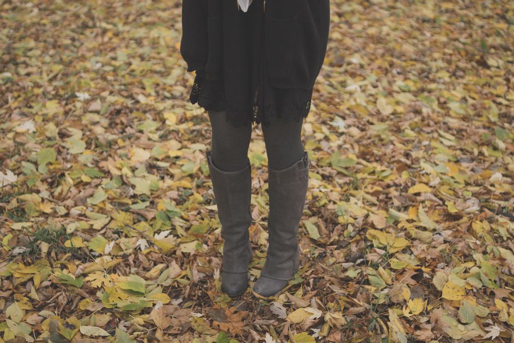 fall fashion via Rebecca-Jacobs.com-7.jpg