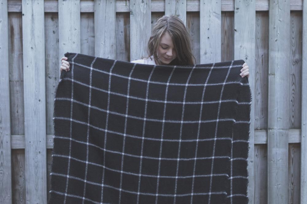 blanket scarf via Rebecca-Jacobs.com-5.jpg