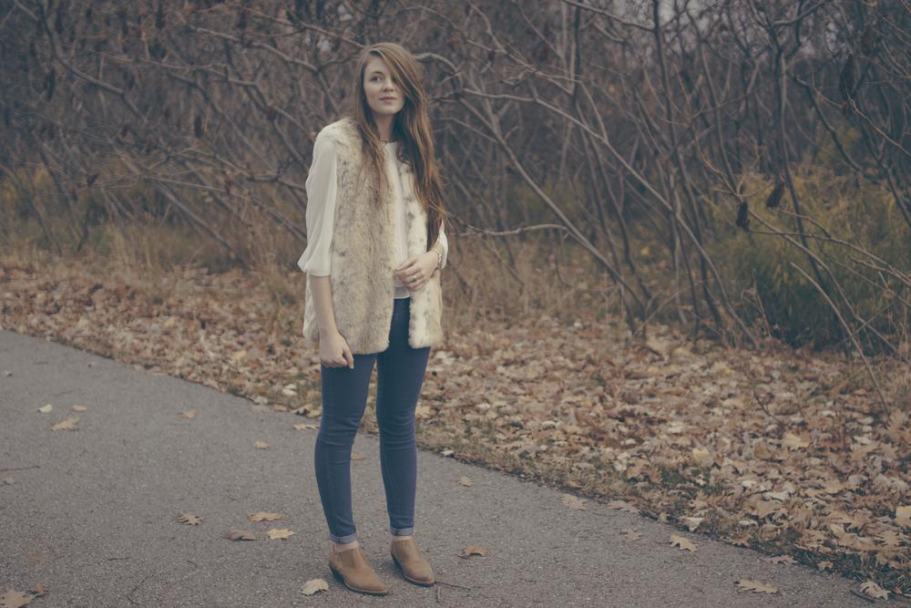 fur vest style via Rebecca-Jacobs.com-1.jpg