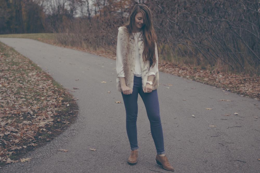 fur vest style via Rebecca-Jacobs.com-5.jpg