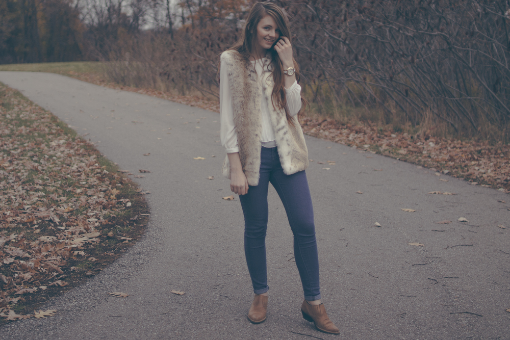 fur vest style via Rebecca-Jacobs.com-6.jpg