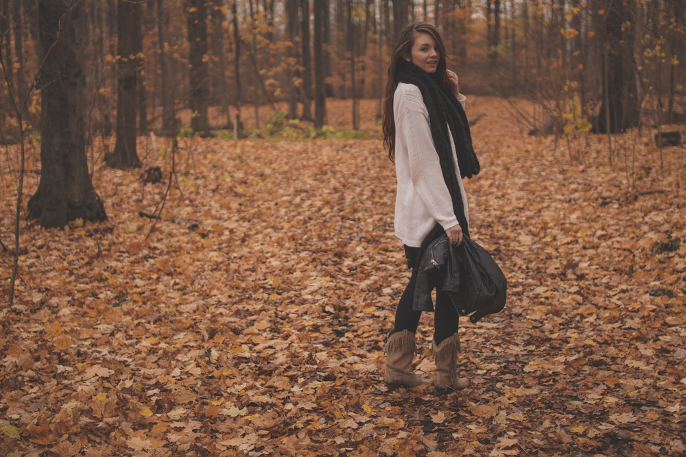 fall layers via Rebecca-Jacobs.com-6.jpg