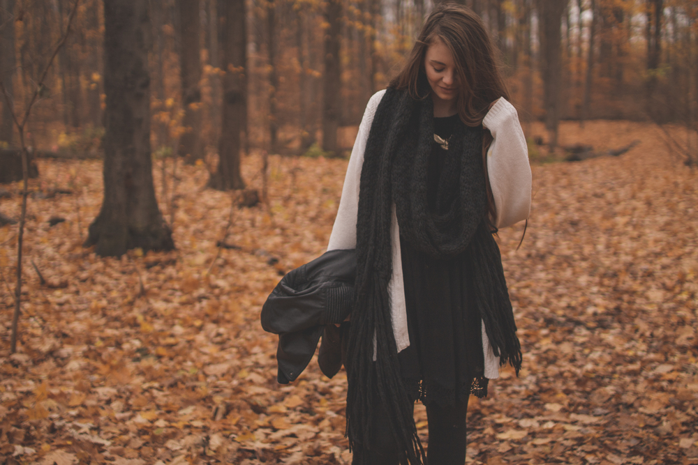 fall layers via Rebecca-Jacobs.com-8.jpg