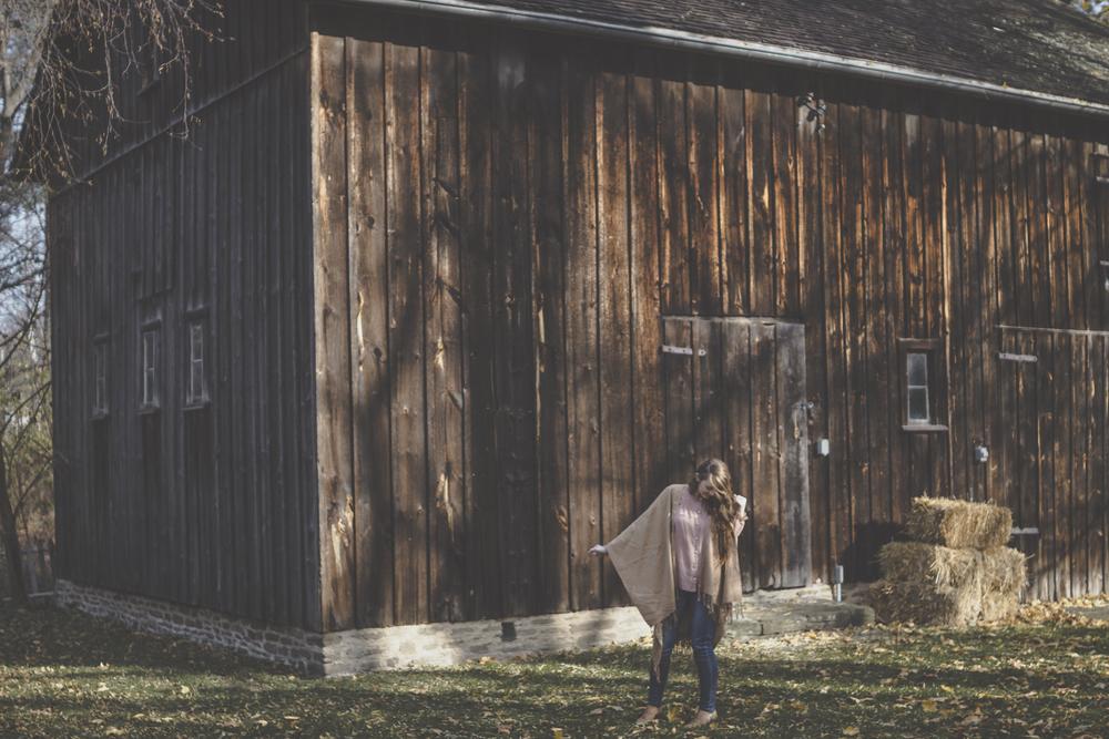 cape style via Rebecca-Jacobs.com-10.jpg