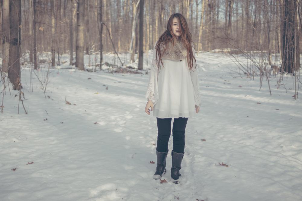 winter white style via Rebecca-Jacobs.com-5.jpg