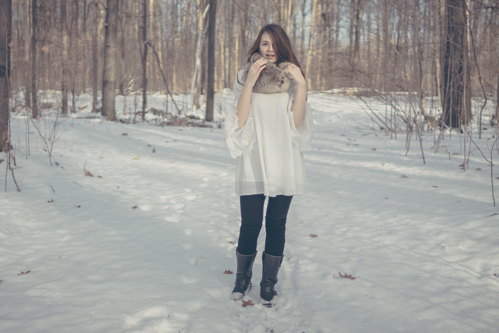 winter white style via Rebecca-Jacobs.com-7.jpg