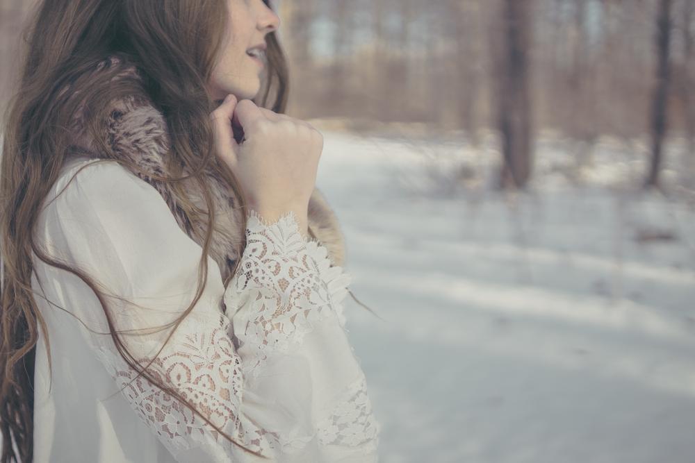 winter white style via Rebecca-Jacobs.com-11.jpg
