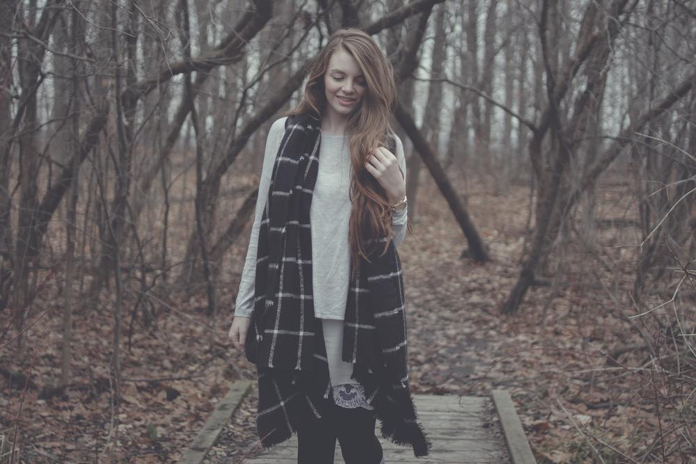 scarf layers forest via Rebecca-Jacobs.com-3.jpg