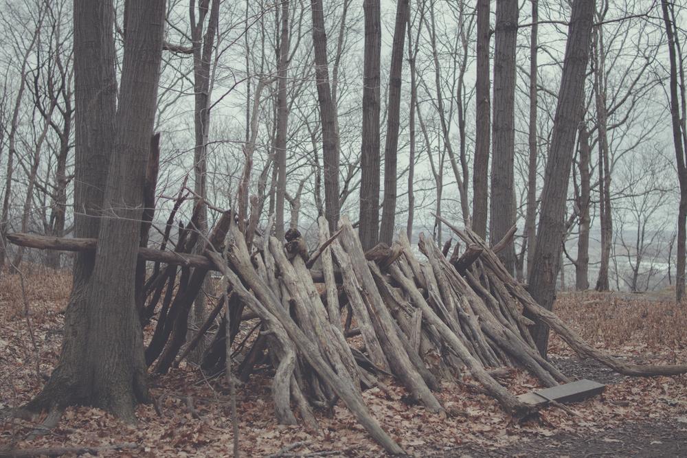 scarf layers forest via Rebecca-Jacobs.com-4.jpg