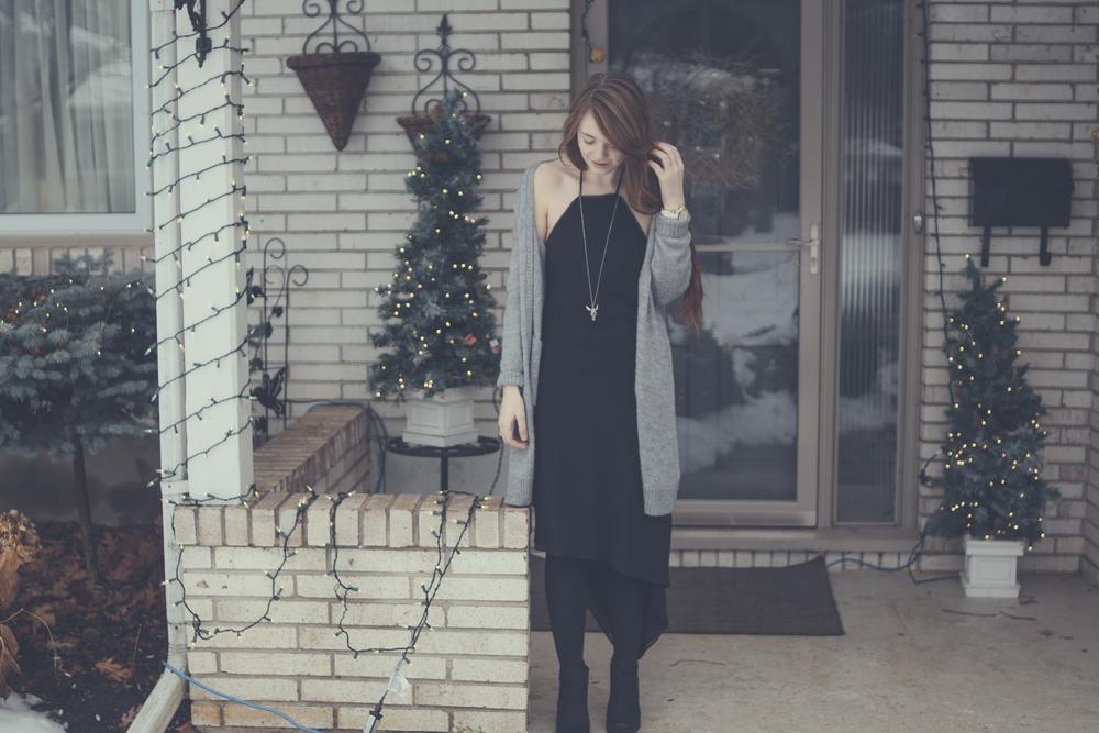 holiday fashion via Rebecca-Jacobs.com-3.jpg