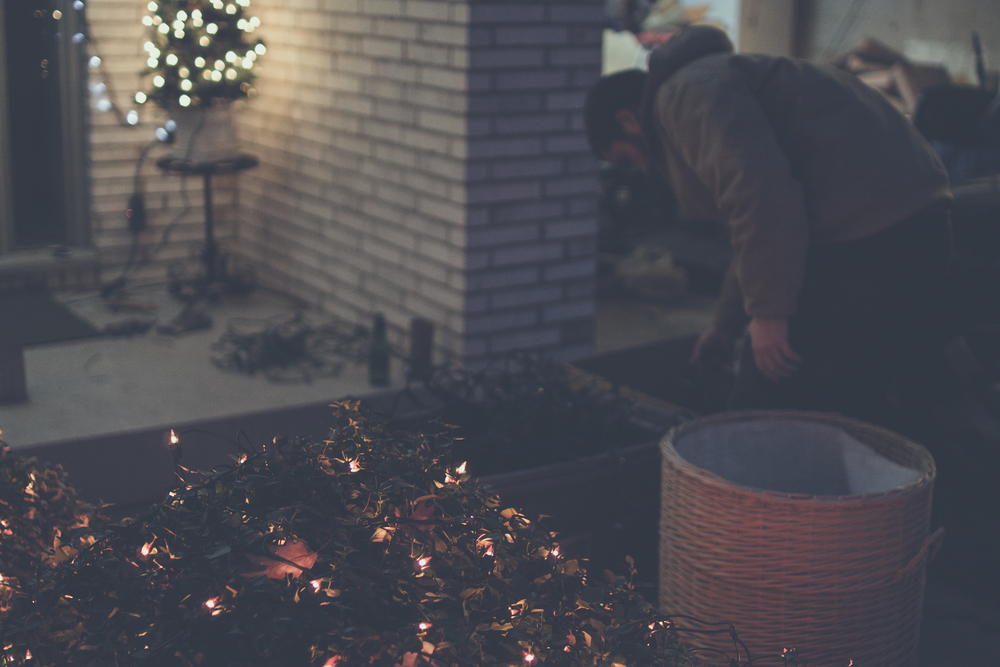 holiday via Rebecca-Jacobs.com-2.jpg