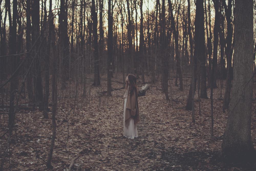 into the woods via Rebecca-Jacobs.com-1.jpg