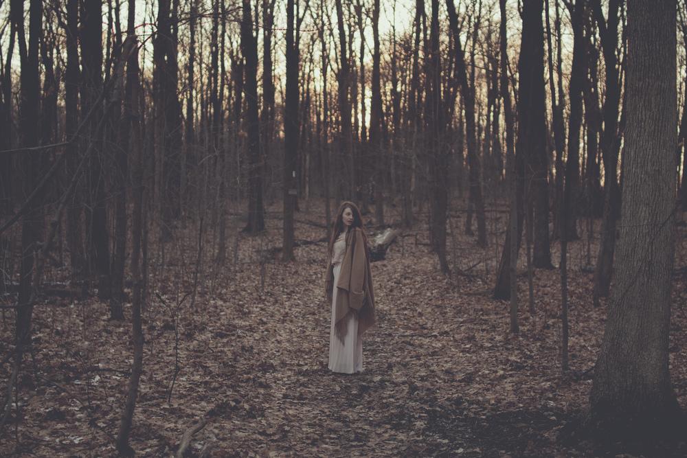 into the woods via Rebecca-Jacobs.com-3.jpg