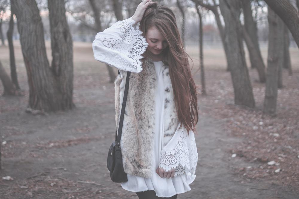 fur vest styling via Rebecca-Jacobs.com-5.jpg