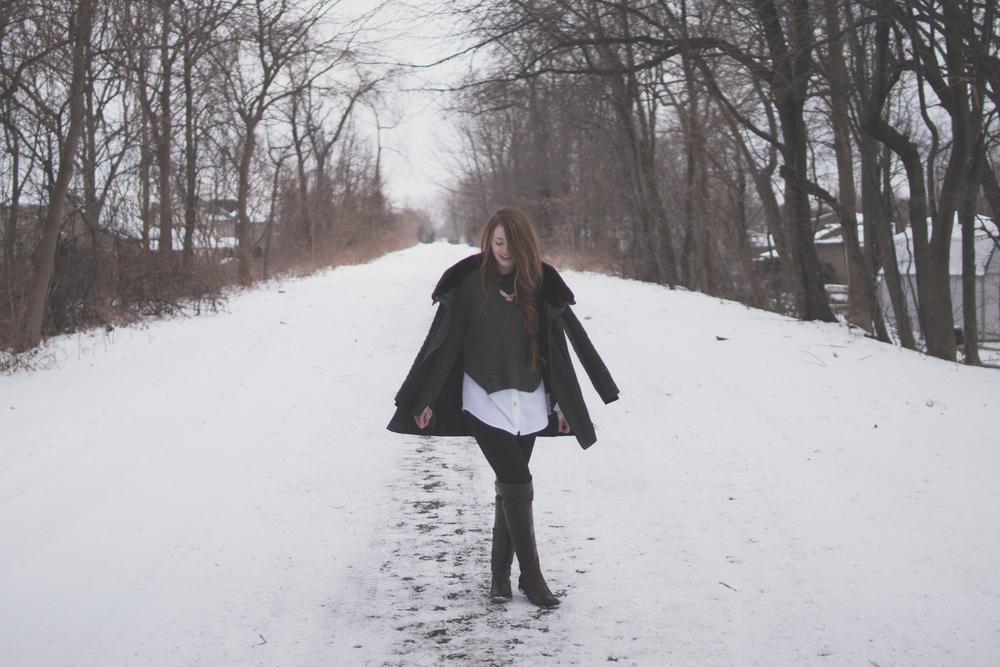 winter fashion via Rebecca-Jacobs.com-6.jpg