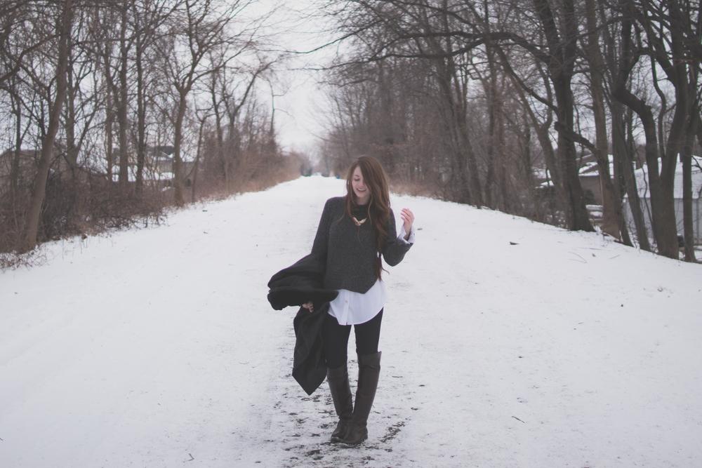 winter fashion via Rebecca-Jacobs.com-7.jpg