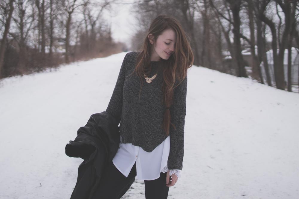 winter fashion via Rebecca-Jacobs.com-11.jpg
