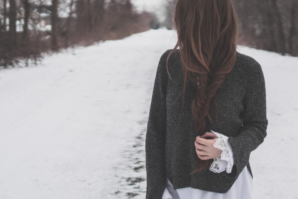 winter fashion via Rebecca-Jacobs.com-12.jpg