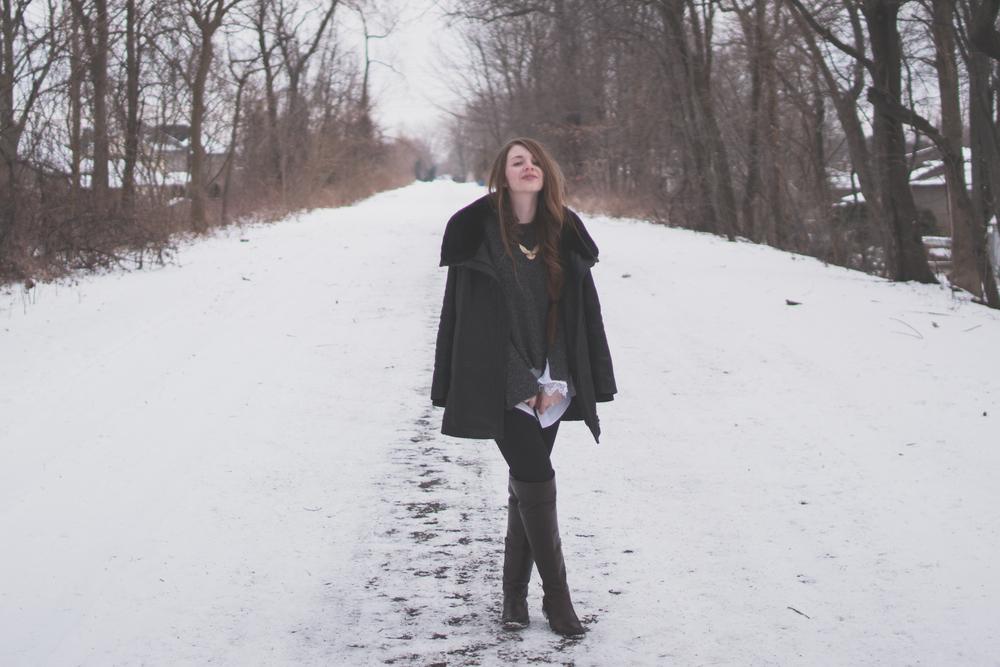winter fashion via Rebecca-Jacobs.com-5.jpg