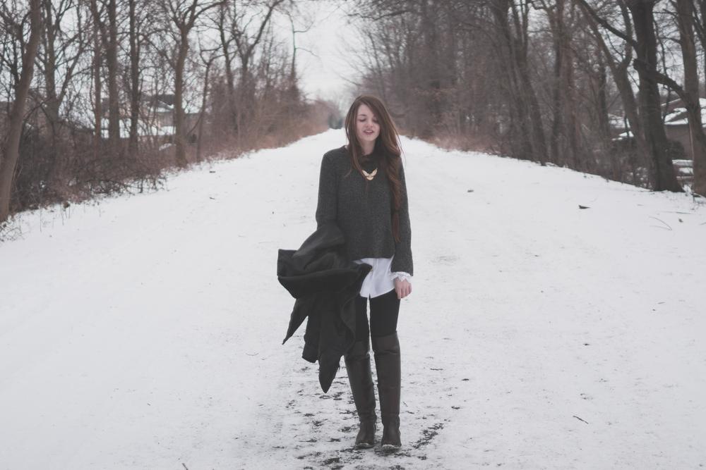 winter fashion via Rebecca-Jacobs.com-8.jpg