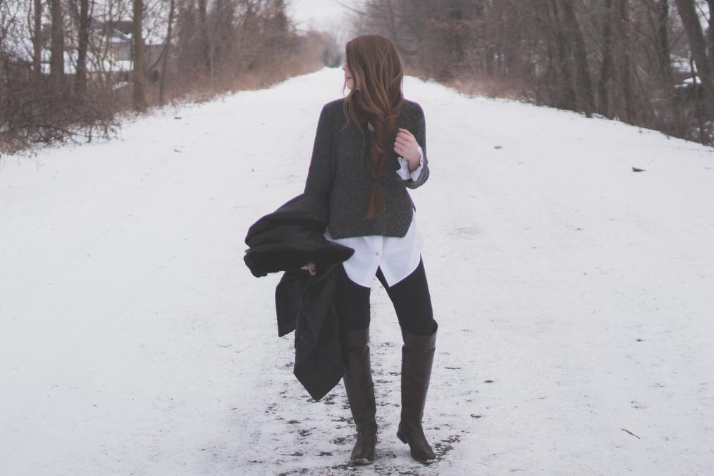 winter fashion via Rebecca-Jacobs.com-9.jpg