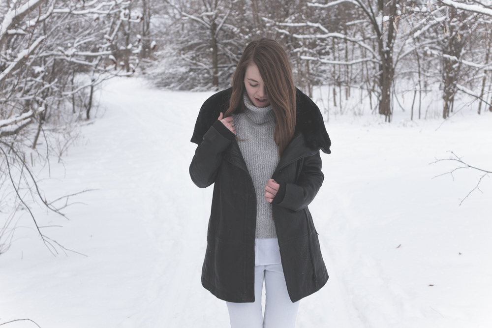 winter style via Rebecca-Jacobs.com-2.jpg
