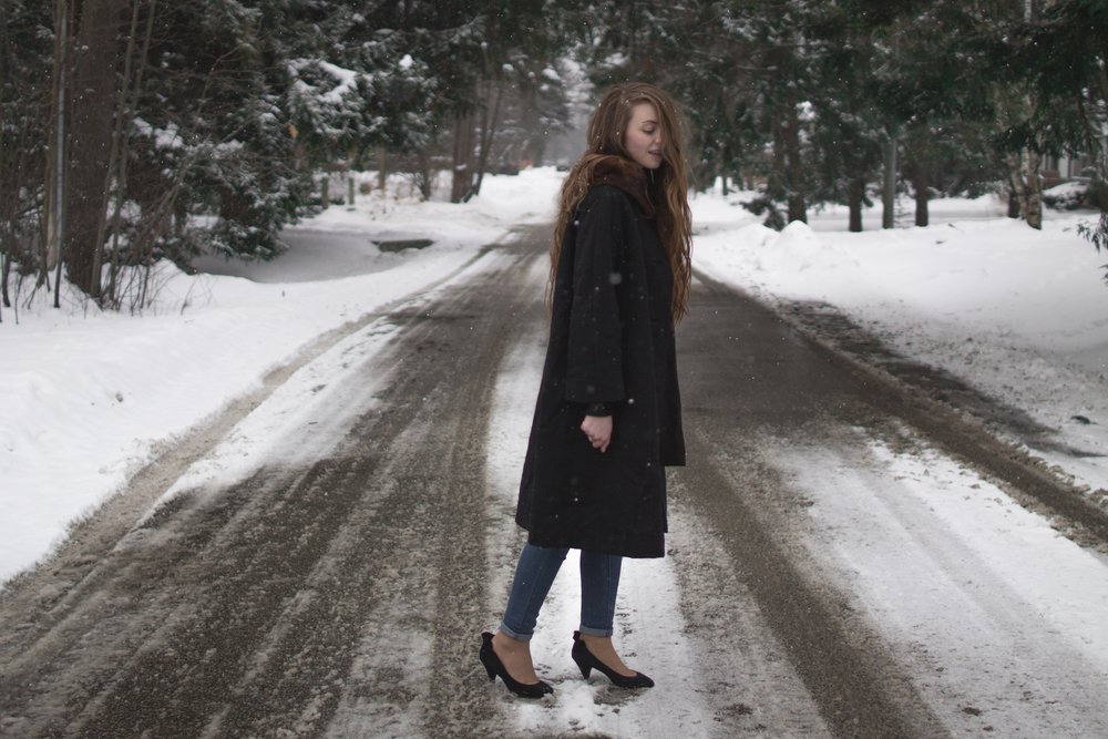 winter fashion via Rebecca-Jacobs.com-13.jpg