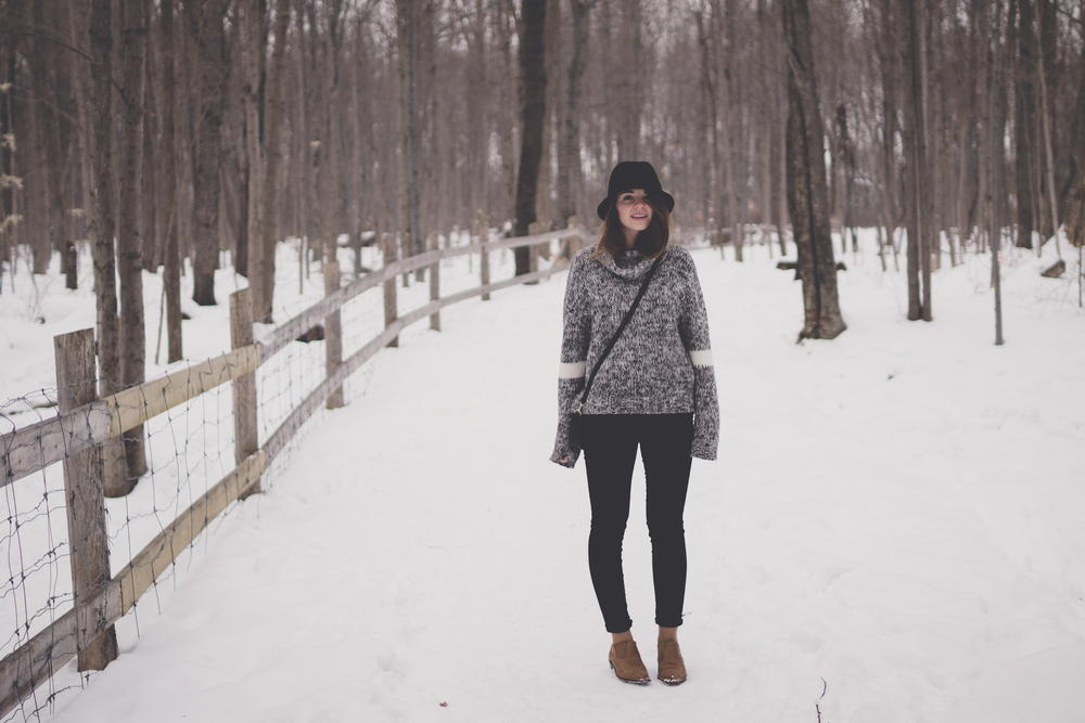 winter fashion via Rebecca-Jacobs.com-5.jpg