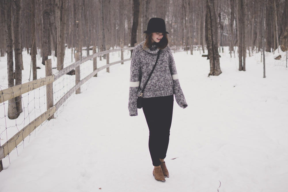 winter fashion via Rebecca-Jacobs.com-6.jpg