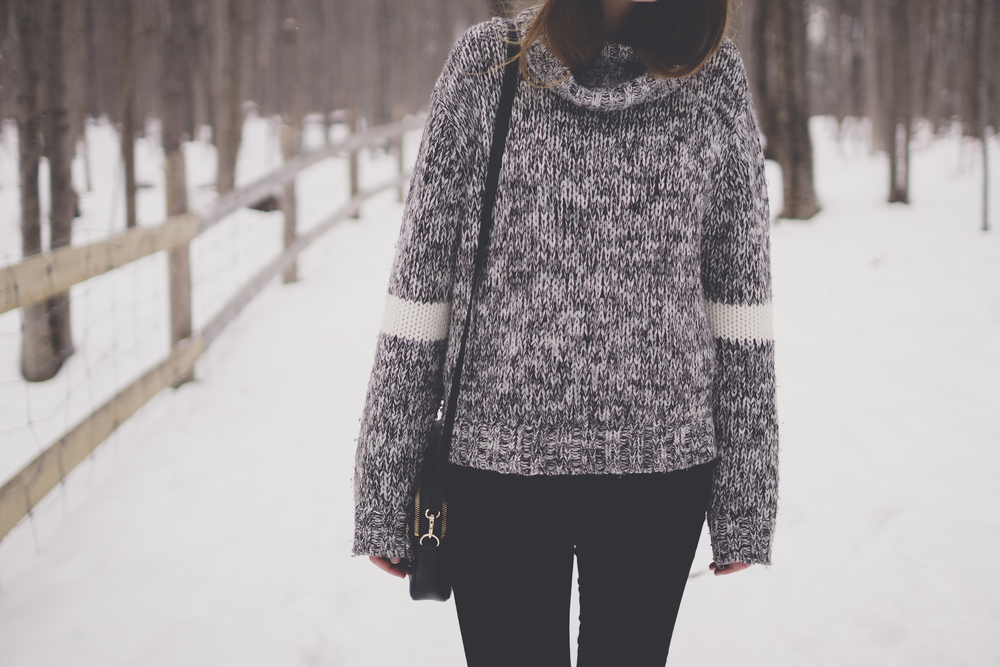 winter fashion via Rebecca-Jacobs.com-9.jpg