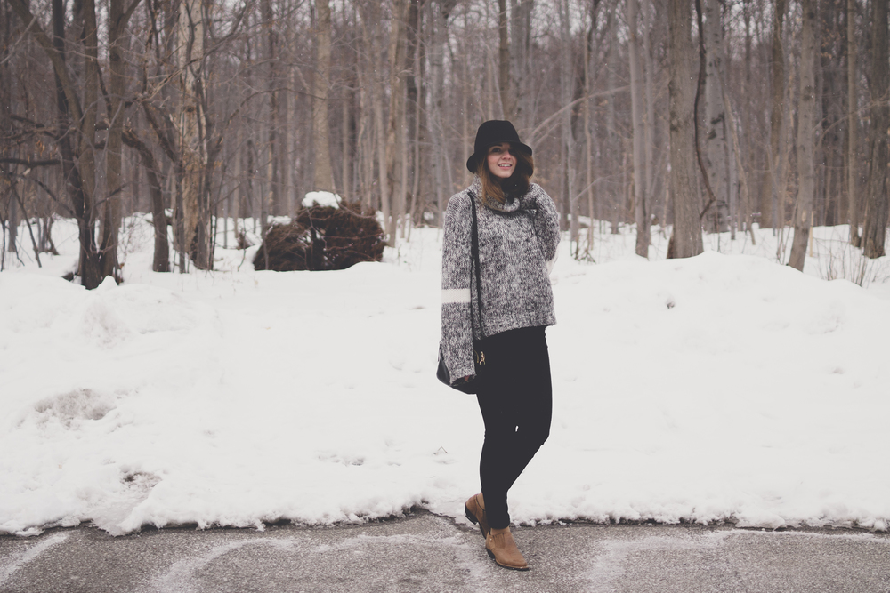 winter fashion via Rebecca-Jacobs.com-10.jpg