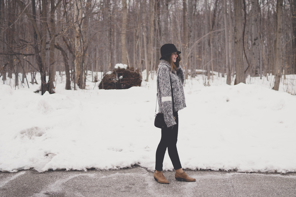 winter fashion via Rebecca-Jacobs.com-11.jpg