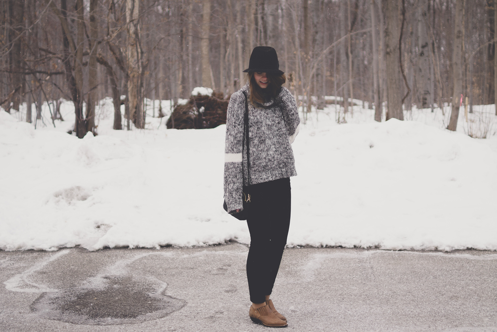 winter fashion via Rebecca-Jacobs.com-12.jpg