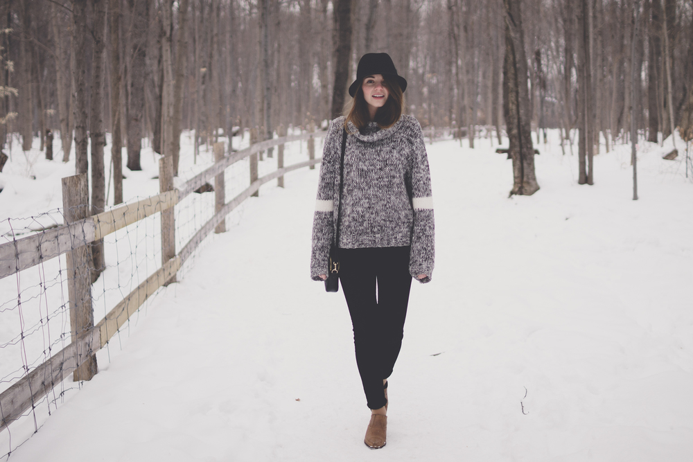 winter style via Rebecca-Jacobs.com-1.jpg