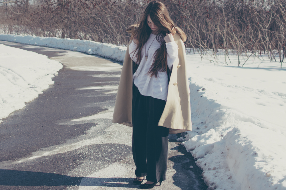 style via Rebecca-Jacobs.com-3.jpg