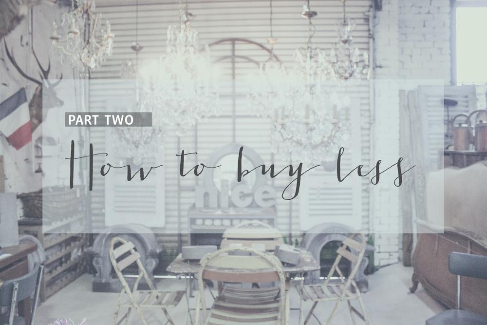 how-to-buy-less.jpg