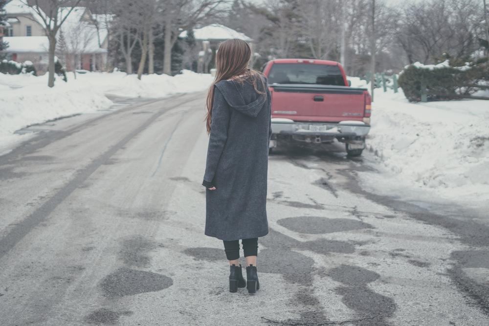 long cardigan via Rebecca-Jacobs.com-10.jpg