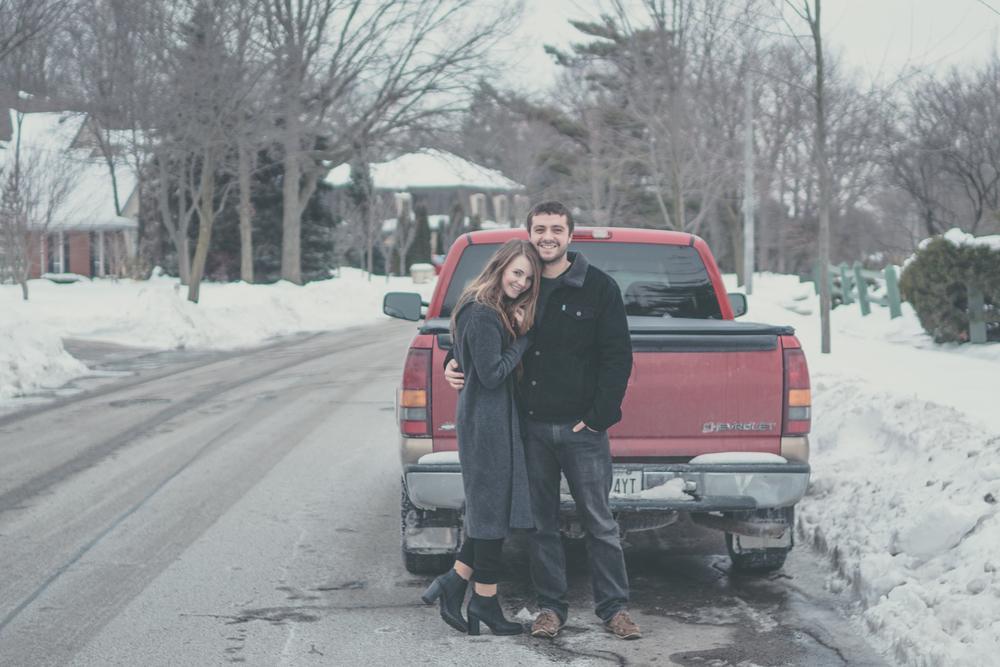 long cardigan via Rebecca-Jacobs.com-14.jpg