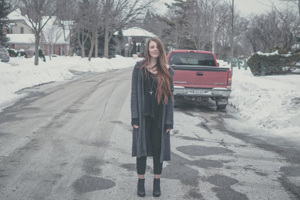 long hooded cardigan via Rebecca-Jacobs.com-1-2.jpg