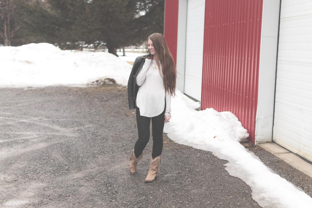 spring style via Rebecca-Jacobs.com-7.jpg
