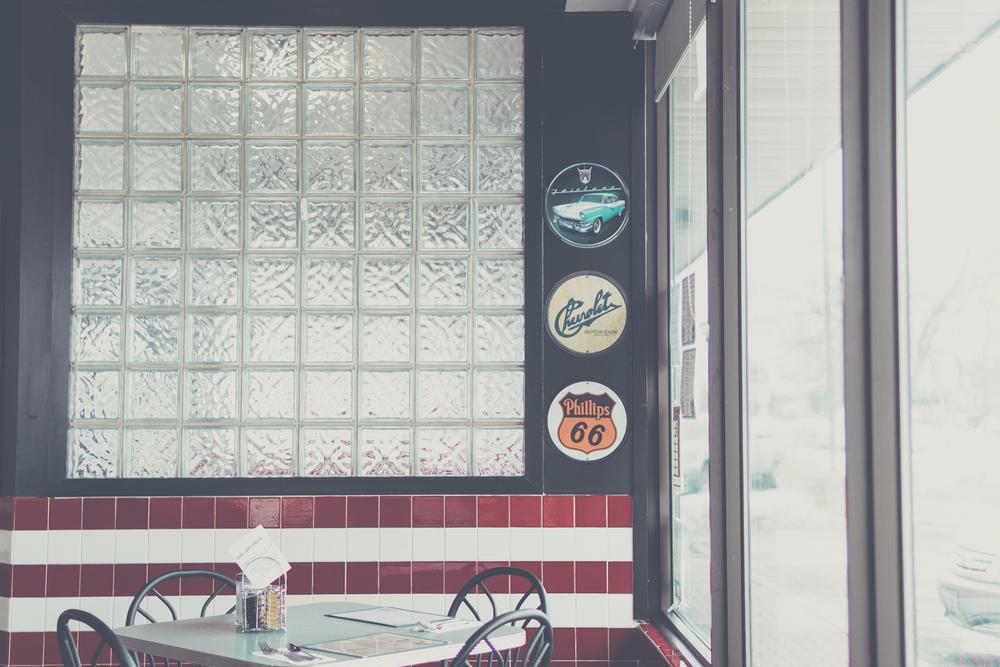 diner via Rebecca-Jacobs.com-1.jpg