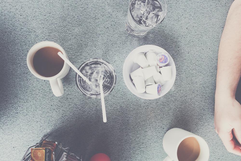 diner via Rebecca-Jacobs.com-1-2.jpg