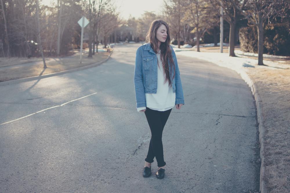 denim jacket via Rebecca-Jacobs.com-1.jpg
