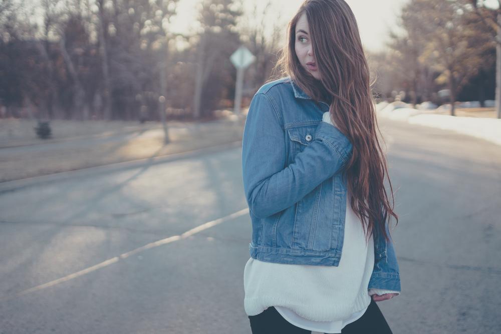 denim jacket via Rebecca-Jacobs.com-4.jpg